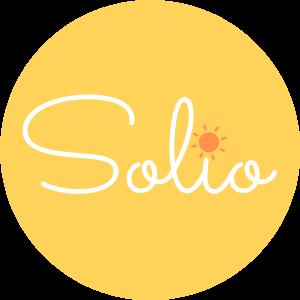 Solio.ro