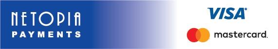 netopia banner gradient