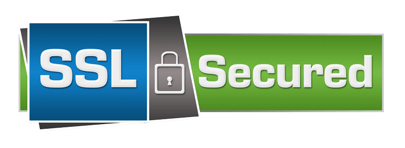 securizare ssl