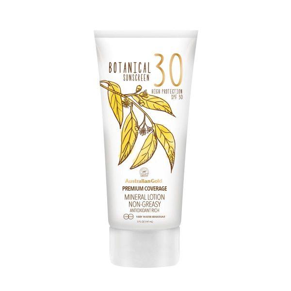 solio crema protectie solara minerala spf 30